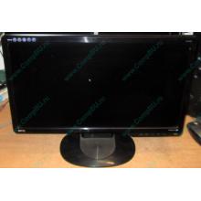 "21.5"" ЖК FullHD монитор Benq G2220HD 1920х1080 (широкоформатный) - Кисловодск"
