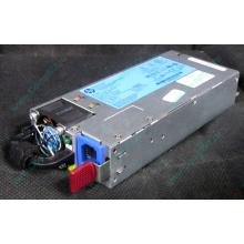 Блок питания HP 643954-201 660184-001 656362-B21 HSTNS-PL28 PS-2461-7C-LF 460W для HP Proliant G8 (Кисловодск)