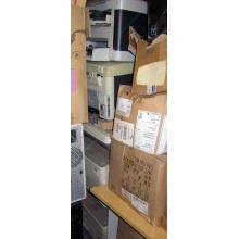 Б/У принтеры на запчасти или восстановление (лот из 15 шт) - Кисловодск