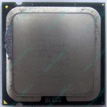 Процессор Intel Celeron D 356 (3.33GHz /512kb /533MHz) SL9KL s.775 (Кисловодск)