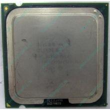 Процессор Intel Celeron D 351 (3.06GHz /256kb /533MHz) SL9BS s.775 (Кисловодск)