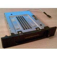 HP Pocket Media Drive Bay 5003-0667 (Кисловодск)