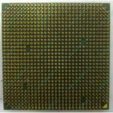 Процессор AMD Sempron 3000+ (1.6GHz) SDA3000IAA3CN s.AM2 (Кисловодск)