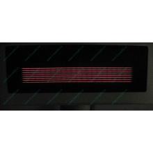 Нерабочий VFD customer display 20x2 (COM) - Кисловодск