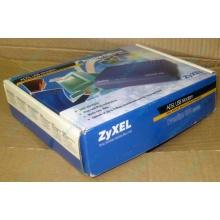 Внешний ADSL модем ZyXEL Prestige 630 EE (USB) - Кисловодск