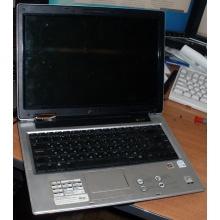 """Ноутбук Asus A8J (A8JR) (Intel Core 2 Duo T2250 (2x1.73Ghz) /512Mb DDR2 /80Gb /14"""" TFT 1280x800) - Кисловодск"""